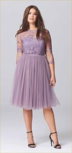 Wedding Guest Dresses Plus Size Beautiful Beautiful Plus Size Dresses to Wear to A Wedding