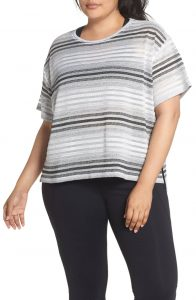 6XL Women's Sportswear