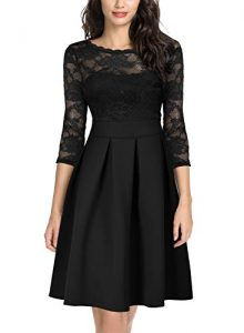 Black Plus Size Formal Dresses Within 100