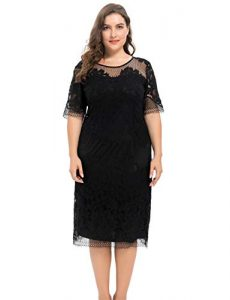 Formal Dresses Within 100 In Plus Size