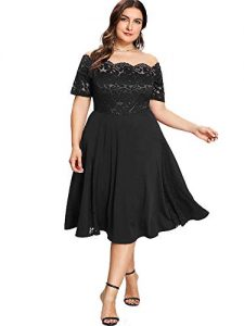 Off Shoulder Formal Dress Within 100