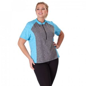Over Sized Sportswear For Women