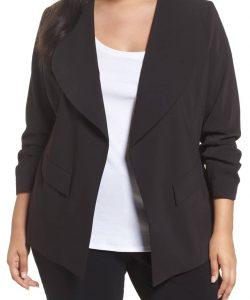 Oversized Women's Winter Coats 6X