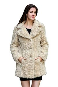 Parka Coats In Plus Size