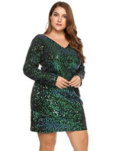 Plus Size Formal Dresses Reasonable
