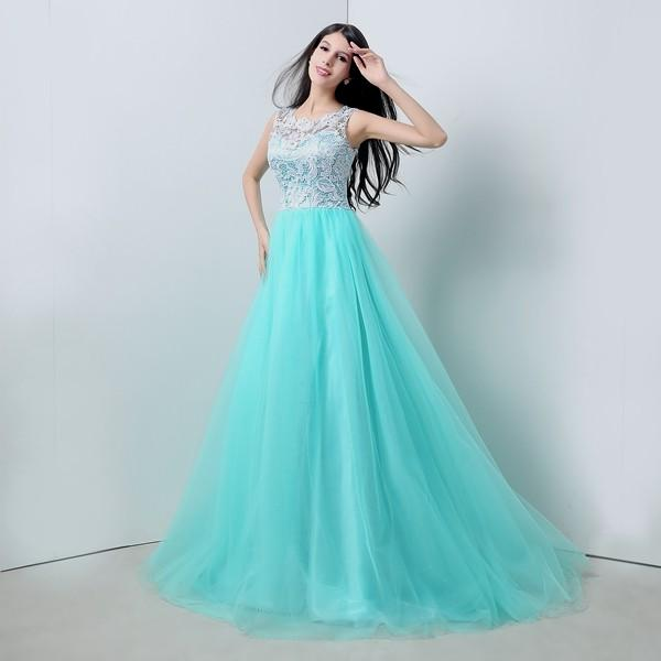 58c8326607b9d6 Plus Size Formal Dresses Under 100 Dollars!!