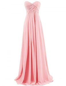 Plus Size Long Formal Dress Within 100