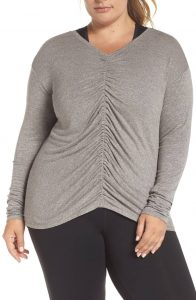 Sportswear For XL Women