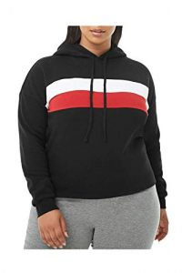 Women Sportswear Plus Size