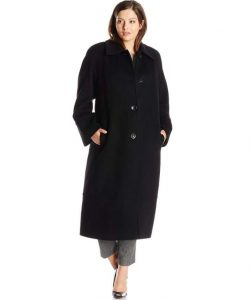 Women Winter Coats 6X