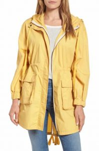 Women's Plus Size Utility Jackets