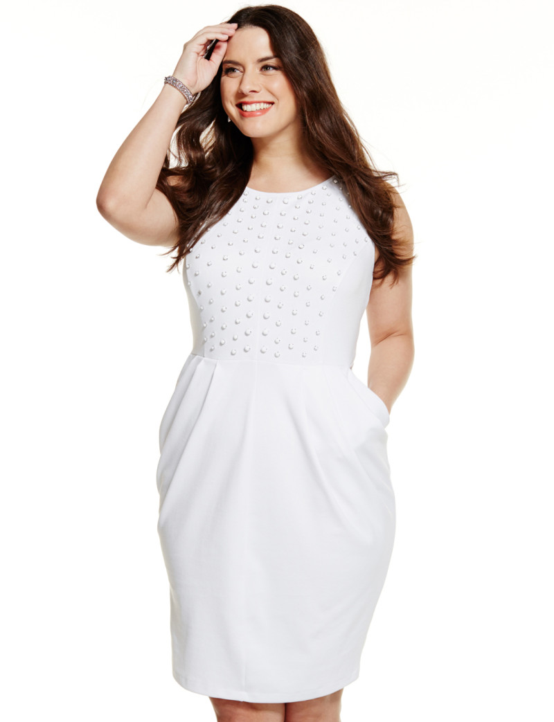 78ee95c38c Ladies Dresses Plus Size - Gomes Weine AG