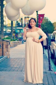 Maternity Dresses Plus Size For Photoshoot