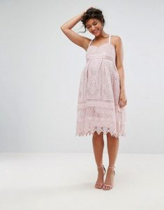 Over Sized Nursing Nightgown