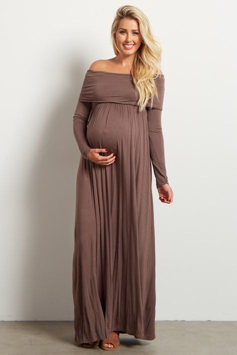 Plus Size Nursing Dresses | Attire Plus Size