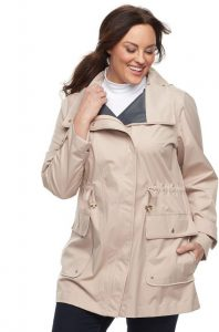 Lightweight Rain Jackets With Hood