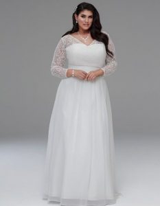 Wedding Lace Dresses Under 50 Dollar
