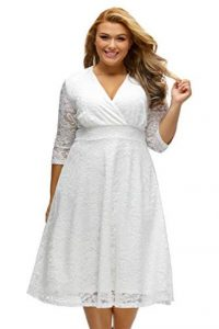 Wedding Party Dresses Under 50