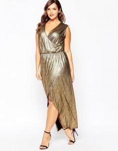 Dresses For New Years Eve In Gold