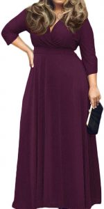 Plus Size Dress New Year Images
