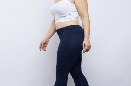 Bootcut Yoga Pants For Women